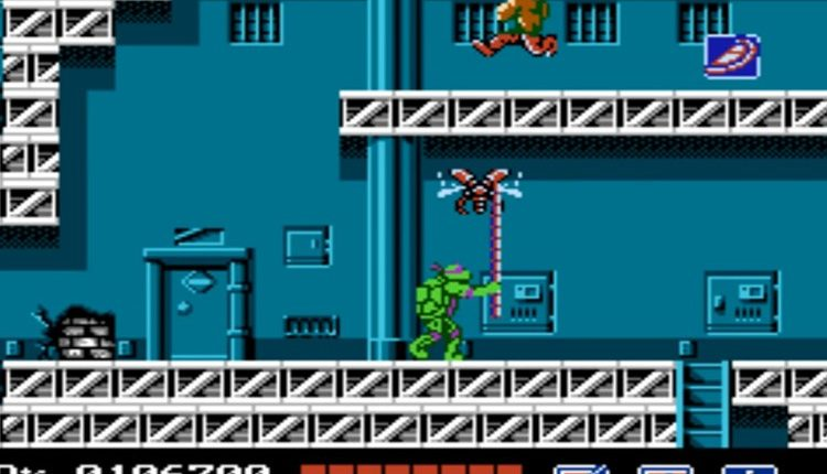 The Top 30 Hardest Video Games Ever Made (Ranked) –