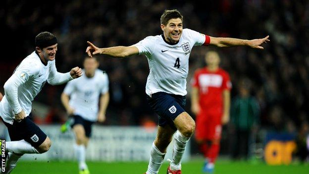 England v Poland: Full match preview and stats for World Cup qualifier