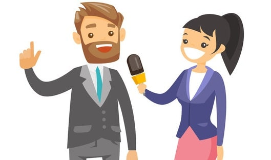 How To Become A Journalist In India