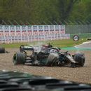 The F1 blame game – Analysis of the Valtteri Bottas-George Russell clash and what happens next